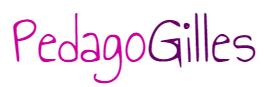 Pédagogilles